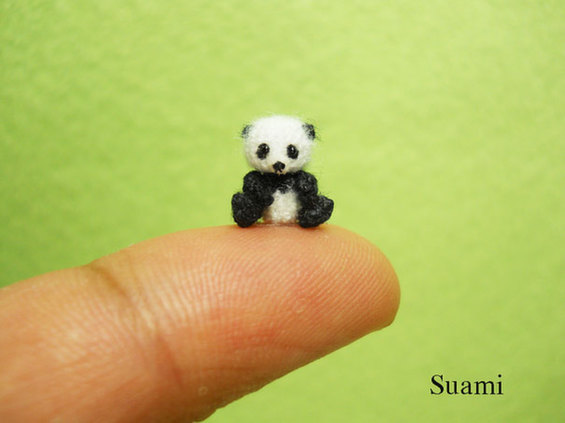 miniature-crocheted-animals-suami-9