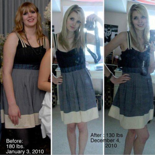 women-weight-loss-transformations-10