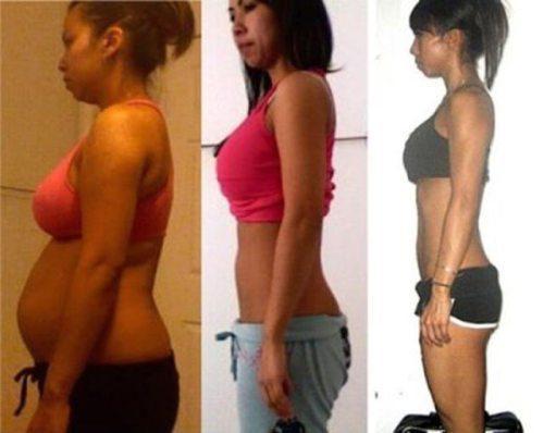 women-weight-loss-transformations-11