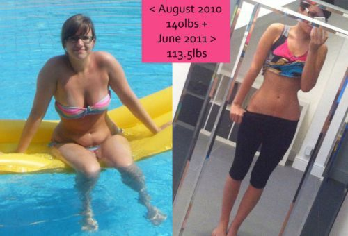 women-weight-loss-transformations-13