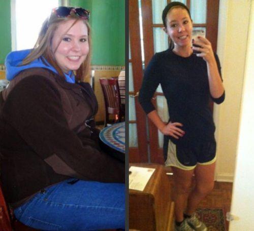women-weight-loss-transformations-15