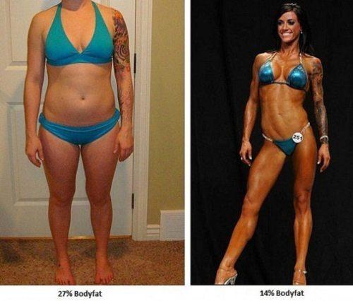 women-weight-loss-transformations-16