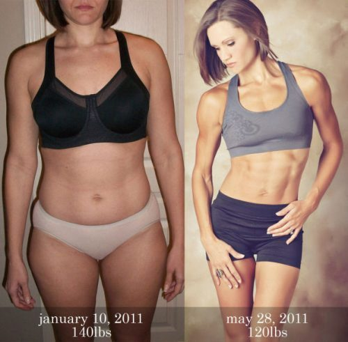 women-weight-loss-transformations-17
