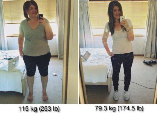 women-weight-loss-transformations-19