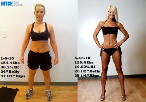 women-weight-loss-transformations-20