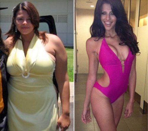 women-weight-loss-transformations-22