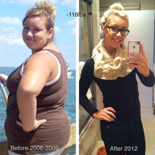 women-weight-loss-transformations-26