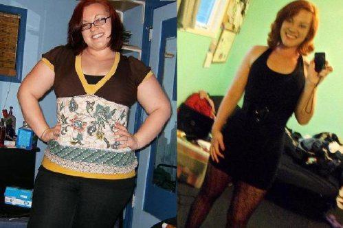 women-weight-loss-transformations-29