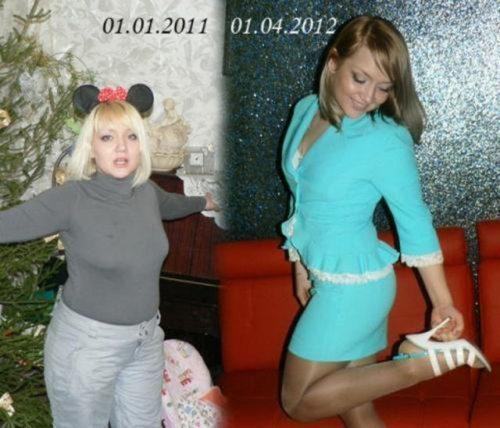 women-weight-loss-transformations-6
