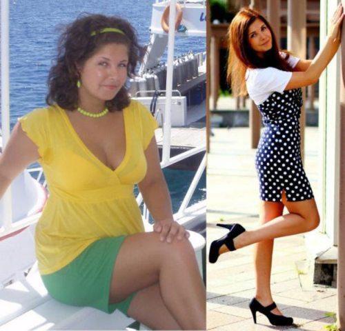 women-weight-loss-transformations-8