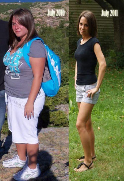 women-weight-loss-transformations-9