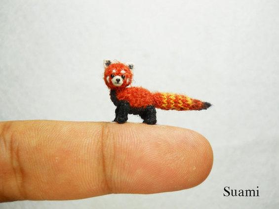 miniature-crocheted-animals-suami-1