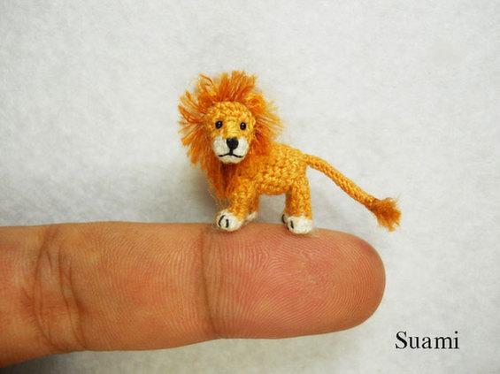 miniature-crocheted-animals-suami-3