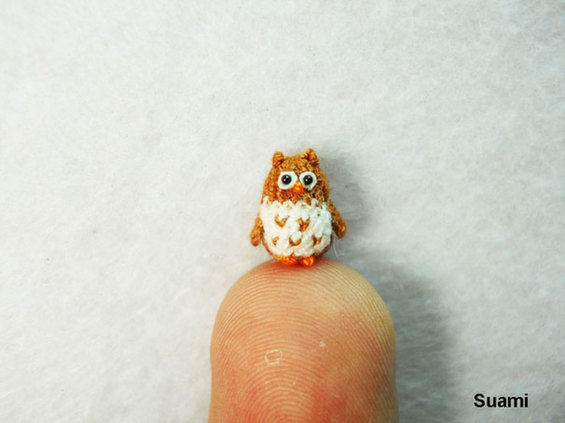 miniature-crocheted-animals-suami-8