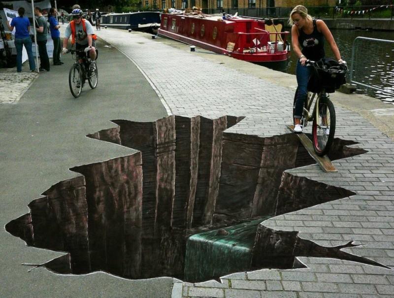 Julian-Beever-Pavement-drawings-5